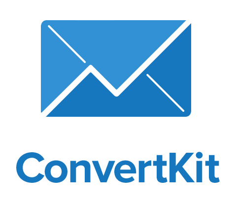 ConvertKit Email Services